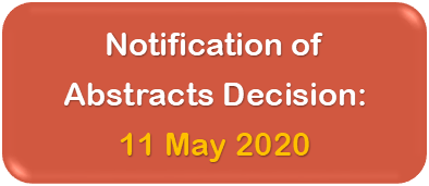 Notification of Decision